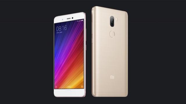 TechnoBlitz.it Xiaomi Mi 5S: 3 milioni di registrazioni in 24 ore