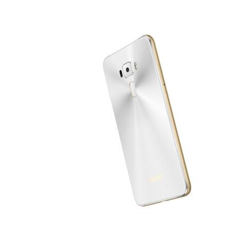 ASUS Zenvolution 2016, i nuovi ZenFone e molto altro