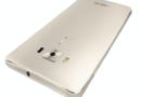 """TechnoBlitz.it Galaxy S8, debutto anticipato per """"colpa"""" del Note 7?"""