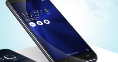 TechnoBlitz.it Asus Zenfone 3: in Cina saranno presentati con nomi diversi