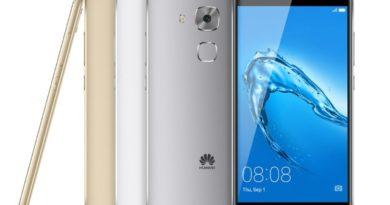 TechnoBlitz.it Huawei Nova presentati all'IFA, ecco prezzi e caratteristiche