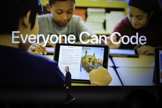 TechnoBlitz.it Apple Keynote: presentazione iPhone 7 e iPhone 7 Plus  TechnoBlitz.it Apple Keynote: presentazione iPhone 7 e iPhone 7 Plus