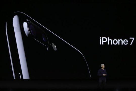 TechnoBlitz.it Apple Keynote: presentazione iPhone 7 e iPhone 7 Plus  TechnoBlitz.it Apple Keynote: presentazione iPhone 7 e iPhone 7 Plus  TechnoBlitz.it Apple Keynote: presentazione iPhone 7 e iPhone 7 Plus  TechnoBlitz.it Apple Keynote: presentazione iPhone 7 e iPhone 7 Plus  TechnoBlitz.it Apple Keynote: presentazione iPhone 7 e iPhone 7 Plus  TechnoBlitz.it Apple Keynote: presentazione iPhone 7 e iPhone 7 Plus  TechnoBlitz.it Apple Keynote: presentazione iPhone 7 e iPhone 7 Plus