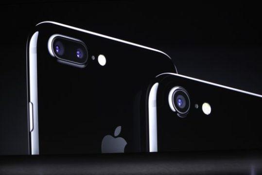 TechnoBlitz.it Apple Keynote: presentazione iPhone 7 e iPhone 7 Plus  TechnoBlitz.it Apple Keynote: presentazione iPhone 7 e iPhone 7 Plus  TechnoBlitz.it Apple Keynote: presentazione iPhone 7 e iPhone 7 Plus  TechnoBlitz.it Apple Keynote: presentazione iPhone 7 e iPhone 7 Plus