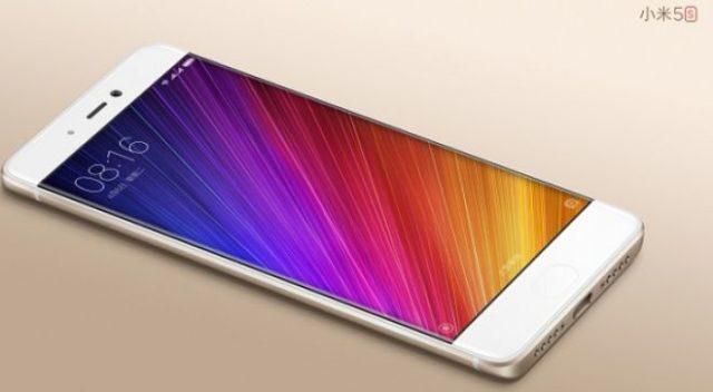 TechnoBlitz.it Xiaomi Mi 5S e Mi 5S Plus, UFFICIALI  TechnoBlitz.it Xiaomi Mi 5S e Mi 5S Plus, UFFICIALI
