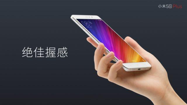 TechnoBlitz.it Xiaomi Mi 5S e Mi 5S Plus, UFFICIALI  TechnoBlitz.it Xiaomi Mi 5S e Mi 5S Plus, UFFICIALI  TechnoBlitz.it Xiaomi Mi 5S e Mi 5S Plus, UFFICIALI