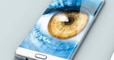 TechnoBlitz.it Note 7, Samsung sostituisce dal 21 settembre