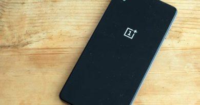 OnePlus: Android Marshmallow per il OnePlus X?