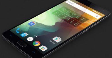 TechnoBlitz.it Rilasciato OxygenOS 3.1.0 per OnePlus 2
