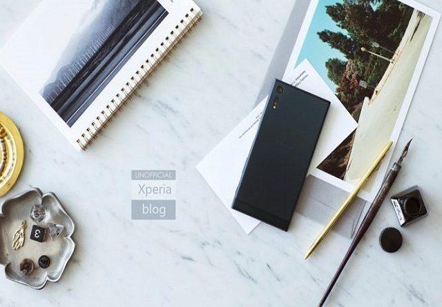 TechnoBlitz.it Foto leaked per Xperia XZ ed Xperia X Compact poco prima dell'annuncio