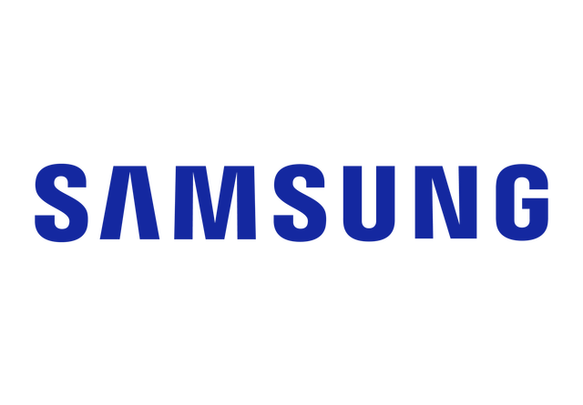TechnoBlitz.it Samsung brevetta un Dual-Boot Android e Windows