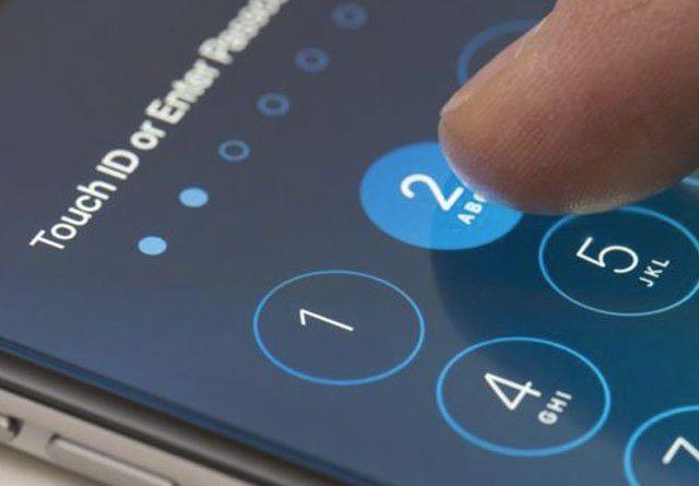 TechnoBlitz.it Strage San Bernardino: ecco come l'FBI ha hackerato gli iPhone