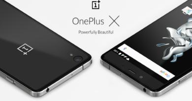 TechnoBlitz.it OnePlus X: iniziato il roll-out di Marshmallow