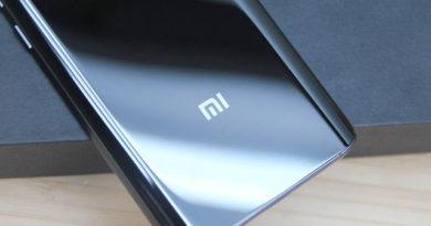 TechnoBlitz.it Xiaomi Mi 5S: confermata la doppia fotocamera