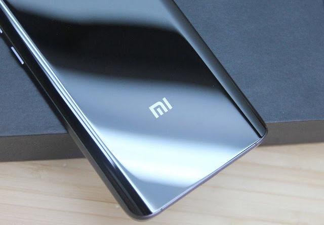 TechnoBlitz.it Xiaomi Mi 5S: ecco le specifiche tecniche
