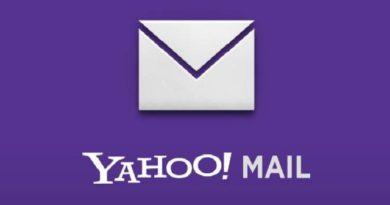 TechnoBlitz.it Yahoo, hackerati 500 milioni di Account!