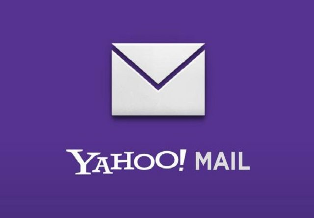 TechnoBlitz.it Yahoo, hackerati 500 milioni di Account!