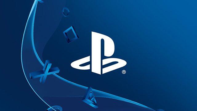 TechnoBlitz.it Sony, giochi su smartphone entro il 2018