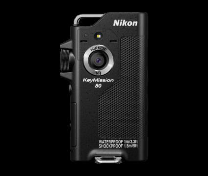 TechnoBlitz.it Nikon lancia la Fotocamera Keymission 360  TechnoBlitz.it Nikon lancia la Fotocamera Keymission 360  TechnoBlitz.it Nikon lancia la Fotocamera Keymission 360  TechnoBlitz.it Nikon lancia la Fotocamera Keymission 360