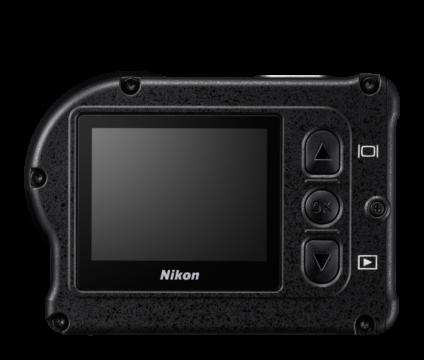 TechnoBlitz.it Nikon lancia la Fotocamera Keymission 360  TechnoBlitz.it Nikon lancia la Fotocamera Keymission 360  TechnoBlitz.it Nikon lancia la Fotocamera Keymission 360