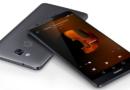 TechnoBlitz.it Samsung Galaxy Grand Prime Plus, Specifiche e Prezzo