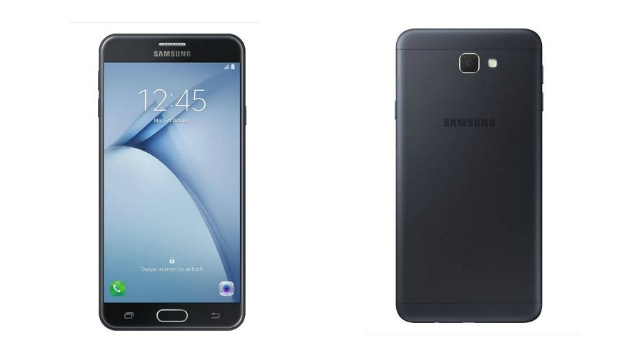 TechnoBlitz.it Samsung: nuovo smartphone di fascia media