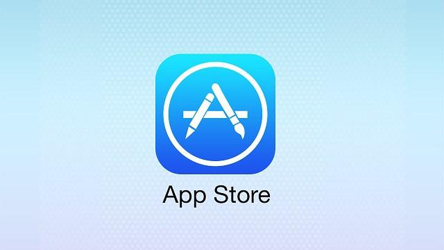 TechnoBlitz.it Apple: Sviluppatore sospettato di frode viene sospeso