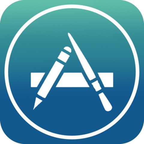 apple-releases-new-record-breaking-numbers-for-the-app-store-469418-2