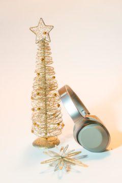 TechnoBlitz.it Con i prodotti SONY è già arrivato il Natale