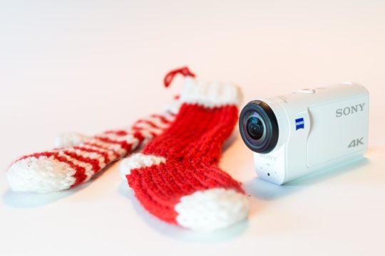 TechnoBlitz.it Con i prodotti SONY è già arrivato il Natale  TechnoBlitz.it Con i prodotti SONY è già arrivato il Natale  TechnoBlitz.it Con i prodotti SONY è già arrivato il Natale  TechnoBlitz.it Con i prodotti SONY è già arrivato il Natale  TechnoBlitz.it Con i prodotti SONY è già arrivato il Natale  TechnoBlitz.it Con i prodotti SONY è già arrivato il Natale