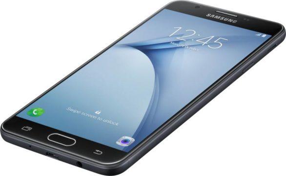 TechnoBlitz.it Samsung: nuovo smartphone di fascia media