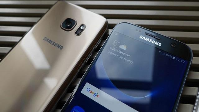TechnoBlitz.it RUMORS: Galaxy S8 in REGALO agli acquirenti di Note 7!