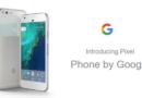 TechnoBlitz.it Xiaomi, tutte le novità presentate ieri