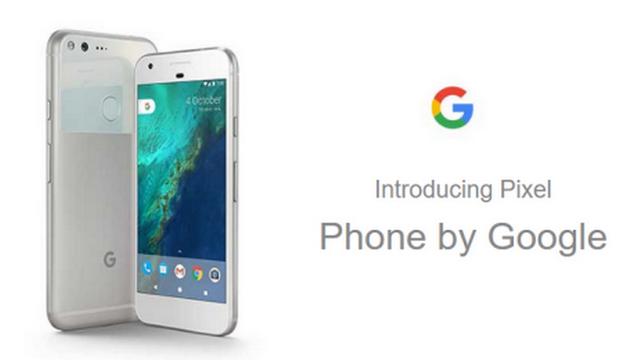 """TechnoBlitz.it Google Pixel: ecco 5 piccoli """"difetti"""""""