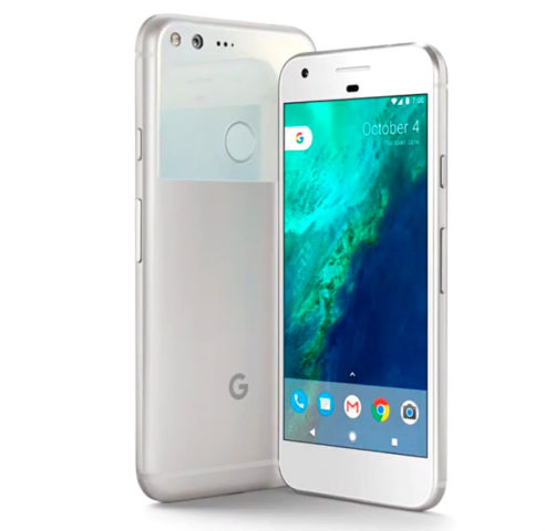 TechnoBlitz.it Nexus 6P vs Pixel XL: vale la pena fare il passaggio?  TechnoBlitz.it Nexus 6P vs Pixel XL: vale la pena fare il passaggio?