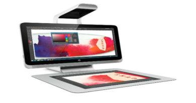 TechnoBlitz.it HP sceglie il collegio San Carlo di Milano come sede di un Learning Studio