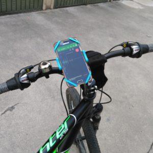 TechnoBlitz.it Recensione supporto per smartphone da bici Choetech  TechnoBlitz.it Recensione supporto per smartphone da bici Choetech  TechnoBlitz.it Recensione supporto per smartphone da bici Choetech  TechnoBlitz.it Recensione supporto per smartphone da bici Choetech