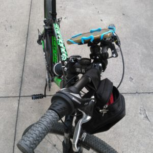 TechnoBlitz.it Recensione supporto per smartphone da bici Choetech  TechnoBlitz.it Recensione supporto per smartphone da bici Choetech  TechnoBlitz.it Recensione supporto per smartphone da bici Choetech