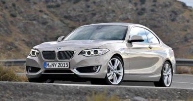 DriveNow: nuovi modelli BMW e Mini
