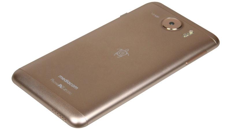TechnoBlitz.it Mediacom presenta il nuovo PhonePad S532U  TechnoBlitz.it Mediacom presenta il nuovo PhonePad S532U  TechnoBlitz.it Mediacom presenta il nuovo PhonePad S532U