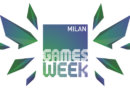 TechnoBlitz.it Gli stand di ASUS e Fritzbox alla Milan Games Week