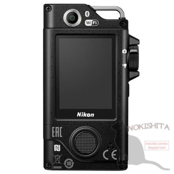 nikon-keymission-80-camera-3