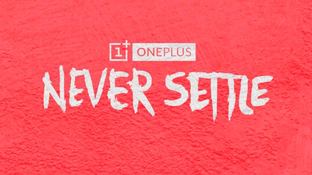 TechnoBlitz.it OnePlus 4: gli ultimi rumors su scheda tecnica e rilascio