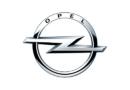 TechnoBlitz.it McLaren 570GT racchiude alla perfezione i 5 segreti di una supercar