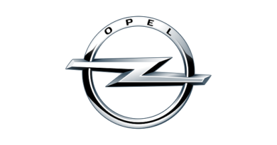TechnoBlitz.it Opel conquista i premi Autobest 2016