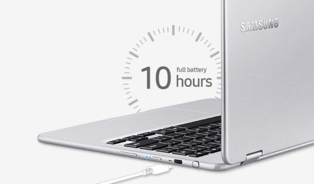 TechnoBlitz.it Ecco Samsung Chromebook Pro, con la PEN  TechnoBlitz.it Ecco Samsung Chromebook Pro, con la PEN  TechnoBlitz.it Ecco Samsung Chromebook Pro, con la PEN