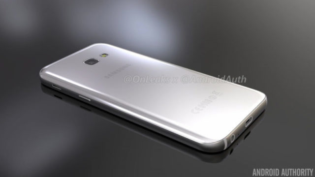 samsung-galaxy-a5-2017-leak-android-authority-6-792x446