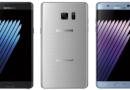 TechnoBlitz.it Ecco Samsung Chromebook Pro, con la PEN