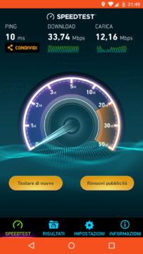TechnoBlitz.it Recensione Kingston MobileLite G3