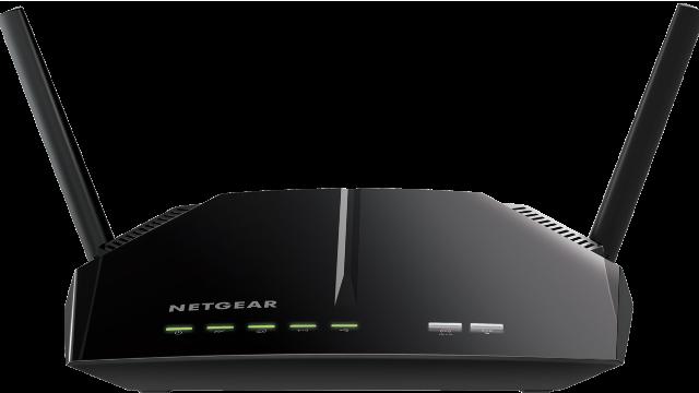 TechnoBlitz.it Netgear Lancia due nuovi Modem: D6220 e DM200